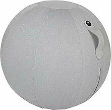 ALBA MHBALL G ergonomischer Sitzball,
