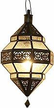 albena Marokko Galerie 13-131 Trob orientalische