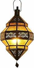 albena Marokko Galerie 13-157 Trob orientalische