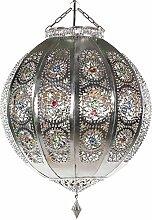 albena Marokko Galerie 13-170 Rana Lampenschirm