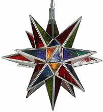 albena Marokko Galerie 13-172 Vega Lampenschirm