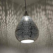 albena shop 71-5276 Dipa orientalische Lampe