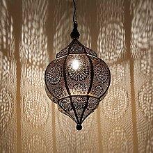 albena shop 71-5310 Abha orientalische Lampe