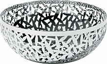 Alessi Cactus! Obstschale Large