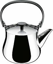 Alessi - CHA, Wasserkessel / Teekanne