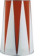Alessi - Circus Flaschenkühler, 120 cl