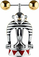 Alessi Circus Nussknacker (Limited Edition) (b)