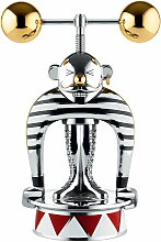 Alessi - Circus Strongman, Nussknacker (Limited
