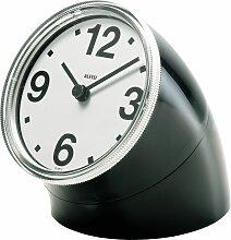 Alessi Cronotime Uhr