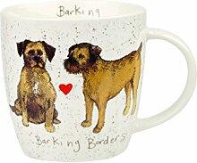 Alex Clark Squash Delight Hunde Terrier 390ml OP