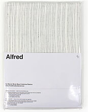 Alfred - Judy Tischdecke, 172 x 270 cm