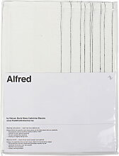 Alfred - Lina Tischdecke, 172 x 270 cm