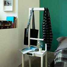 ALFRED LL01 COVO Garderobe