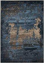 ALG-Teppiche Teppiche Europäischer Stil