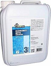 Algenschutzmittel 5 L Schwimmbad