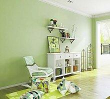 Alger Mehrfarbige Wohnzimmer-Tapete der modernen