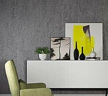 Alger Moderne minimalistische Vlies Wohnzimmer