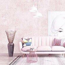 Alger Tapezieren Sie modernen minimalistischen
