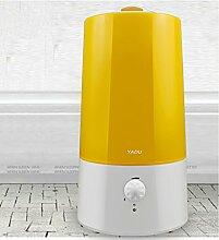 Ali Befeuchter Haus Mute Schlafzimmer Büro Luftbefeuchter Mini schwangere Frau Aromatherapie Maschine