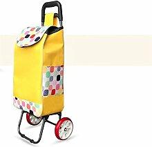Ali Lamps@ Einkaufswagen, kostenlose Installation,