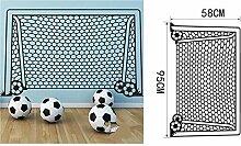 alicefen Fußball fußball und berühmte