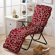 Sitzkissen Gartenstühle Hochlehner Günstig Online Kaufen Lionshome