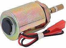 Alinory Computer-Stickmaschinen-Magnet, einfache
