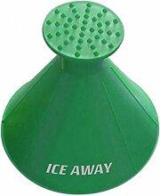 All Natural Advice ICE Away Magic Eiskratzer –