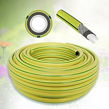 All4You GARTENSCHLAUCH 1/2 3/4 1 Zoll 20 m 30 m 50