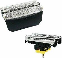 Allamp 2ST for Combi Pack 30B 310 330 Shaver