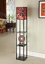Allamp Stehleuchte Moderne minimalistisches