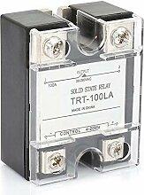 Allamp TRT-100LA 28-280VAC Grundtyp Einzelphase