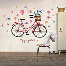 ALLDOLWEGE Einfach Die Wallpaper Poster Wohnzimmer