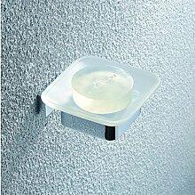 Alle hardwareh Kupfer Serie Bad Seife Scheiben/Wc Hardware Hangersmodern Einfache und dauerhafte Dekoration klassischen Qualitätssicherung