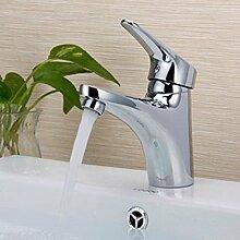Alle Kupfer Badewanne Waschbecken Wasserhahn Waschbecken Wasserhahn Warmes Und Kaltes Wasser Mischhahn Bad Hardware