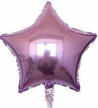 Alles Gute zum Geburtstag Banner Bollons | 10pcs /