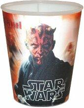 alles-meine.de GmbH Star Wars 3 in 1 - Trinkbecher