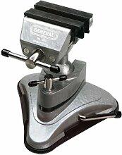 Allgemeine Werkzeuge 1850drehbar Vakuum Vise