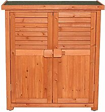 Allibuy-Home Lagerschrank