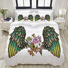 ALLMILL Bedding