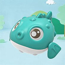 ALLRIZ Baby Badespielzeug, Wasserspielzeug, Fisch