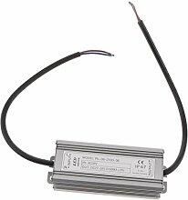 Almencla 70Watt 2100mA Konstantstromversorgung LED