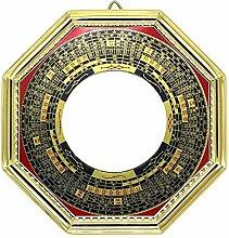 alogca Traditioneller Chinesischer Feng Shui