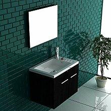 Aufsatzwaschbecken Mit Unterschrank günstig online kaufen ...
