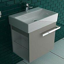 Alpenberger Ideal Gäste-WC Set   in Hochglanz