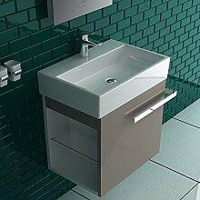 Alpenberger Ideal Gäste-WC Set | in Hochglanz