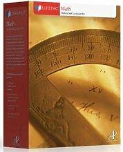 Alpha Omega Publications MAT 1107 Quadratische