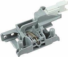 Als Direct Ltd ? Hotpoint lft114uk, lft114uk. R Geschirrspüler Tür Catch Latch Micro Switch