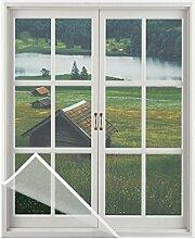 ALSGON Insektenschutz Fenster