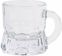 Alsino Party JGA Schnapsglas Shotglas Pinnchen